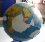 mangin globe 1.JPG
