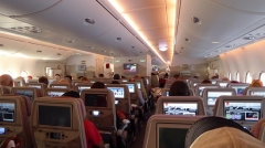 avion emirates.jpg