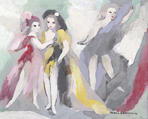 Marie-Laurencin-trois_jeunes_filles.jpg
