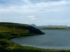 volcan islande été.JPG