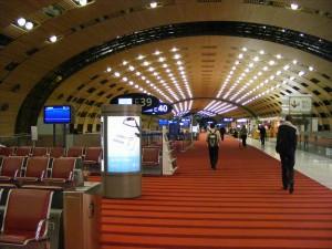 aéroport hall.JPG