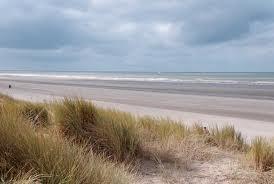 malo bray dunes.jpg