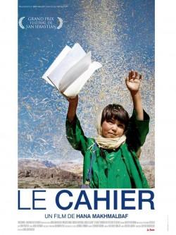 le_cahier,0.jpg