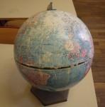 mangin globe 2.JPG