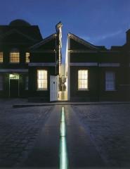 Greenwich nuit.jpg