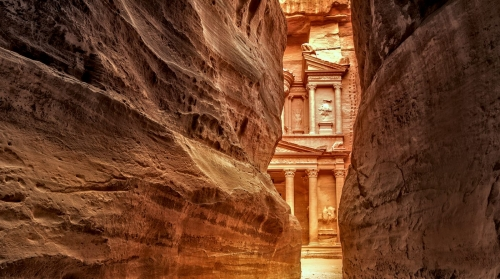 Petra-photo-large.jpg
