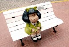 Mafalda2 banc.jpg