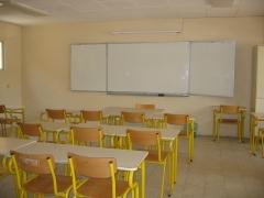 Salle_de_classe_lfc01.jpg