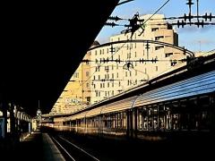 gare_de_l_est_1391006_18.jpg