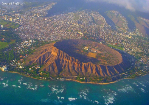 diamond-head-crater-wm.jpg