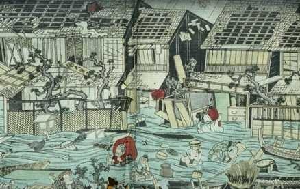 tsunami estampe.jpg