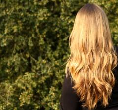 cheveux-blonds-soleil.jpg