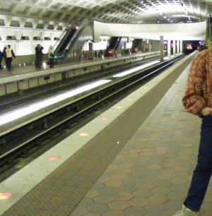 WDC métro2b.JPG