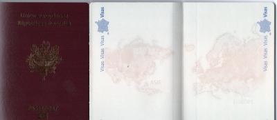 img280.jpg
